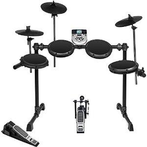 Alesis DM7X Kit elektrisch drumstel
