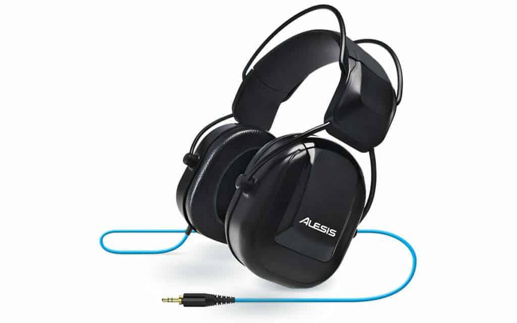 Alesis DRP100 koptelefoon voor drummers