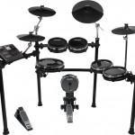 Beste elektronische drumstellen top 10