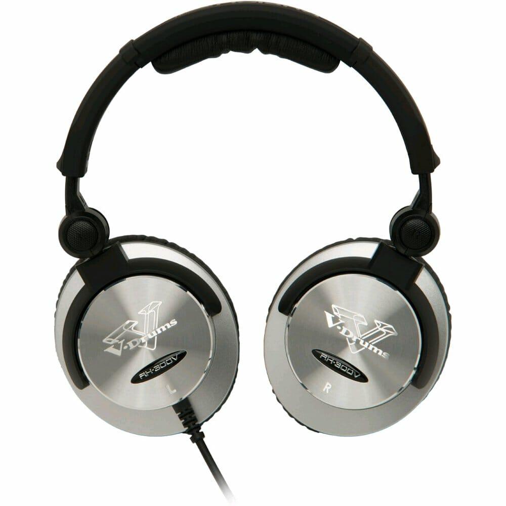 Beste koptelefoon voor elektronische drums