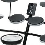 Roland TD-1KV kopen review