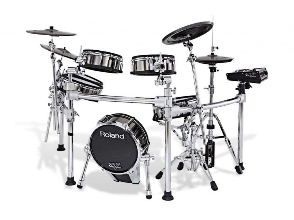 Roland TD-30KV elektrisch drumstel kopen