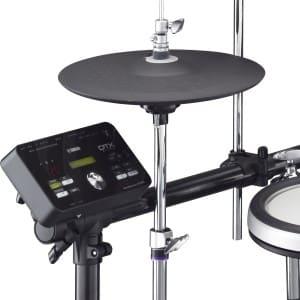 Yamaha DTX562 Kit elektrisch drumstel