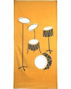 beste cadeaus voor drummers
