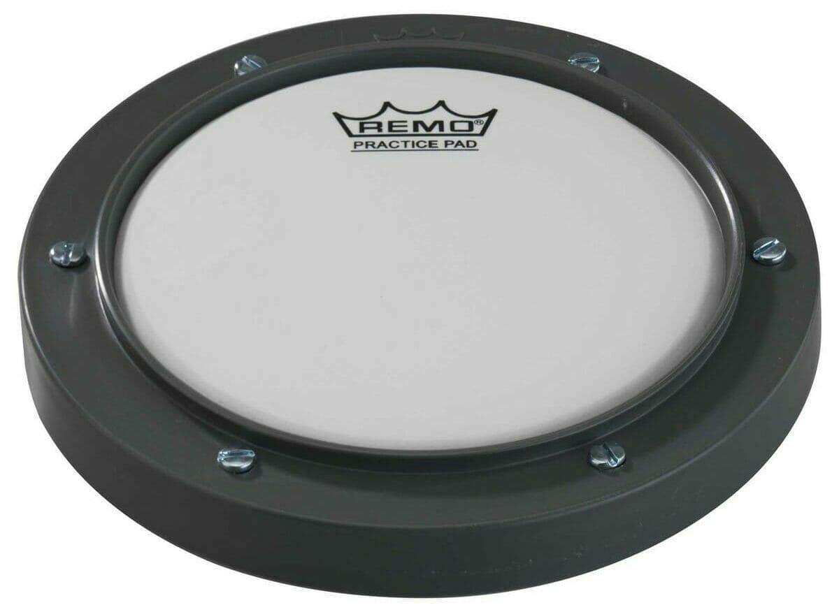 Drum Oefenpad Remo 8-inch