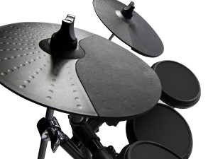 elektronisch drumstel Alesis DM7X Kit