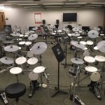 KAT Percussion KT3 Review