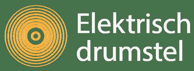 Elektrisch drumstel