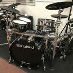 Roland TD-50KV Review