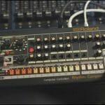 Roland TR-08 Review