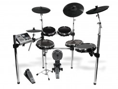 Alesis DM10 X Kit review