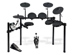 Alesis DM7X Kit review