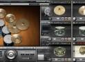 Wat zijn MIDI drums?
