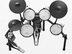 Roland TD-11KV review