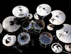 Zo kies je de beste elektrische drum