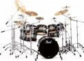 Elektronisch drumstel vs akoestische drum. Welke moet je kiezen?